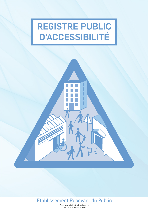 REGISTRE-ACCESSIBILITE-COUV